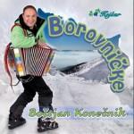 Borovničke