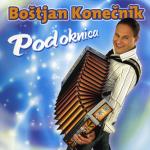 Album: Podoknica