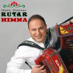 Rutar himna