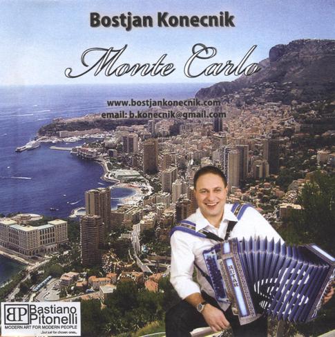album_montecarlo
